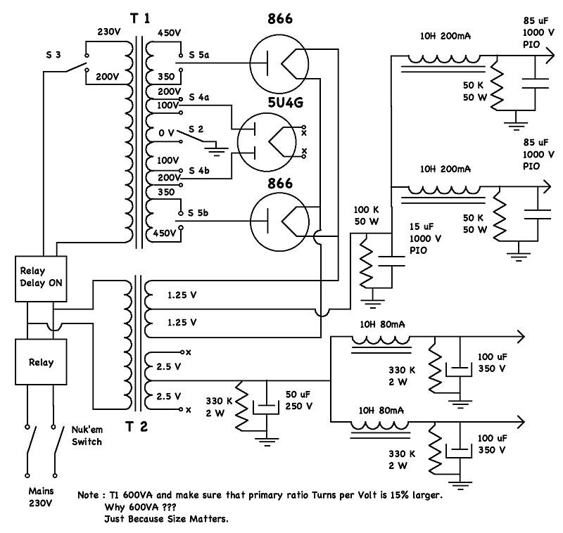 b&k reference 20 manual
