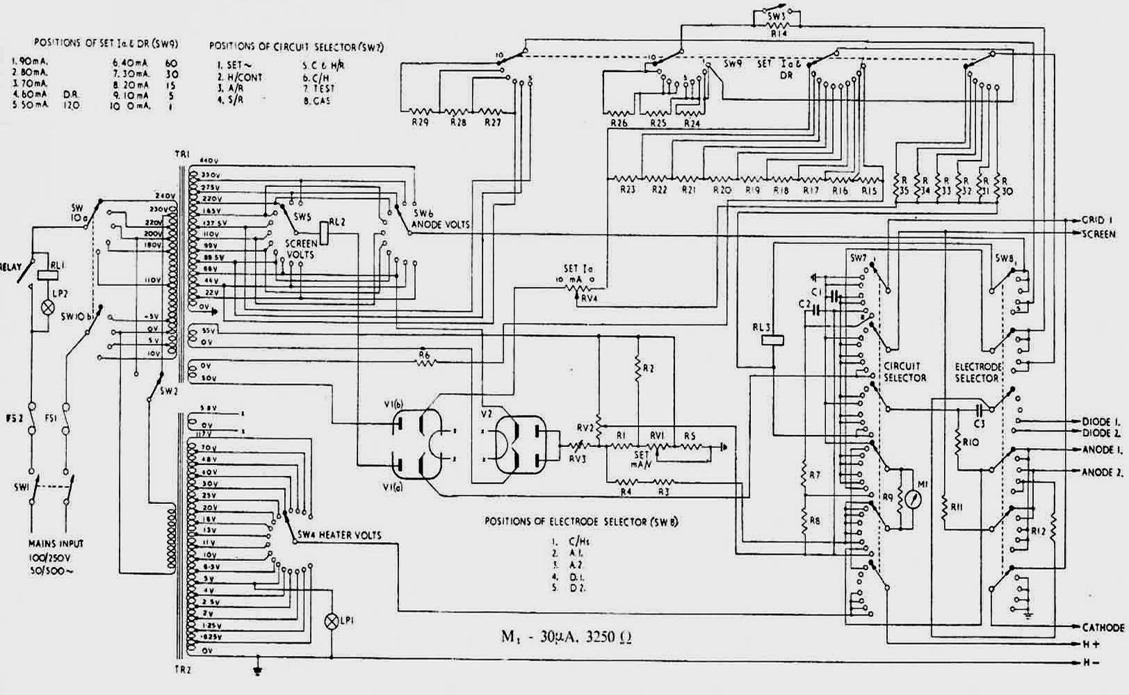 index Valve Tester Schematic on hose tester, inverter tester, corevalve compression tester, air filter tester, line tester, block tester, backflow tester, vacuum tester, cable tester, lamp tester, fuse tester, electronic ignition tester,